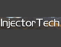 InjectorTech Petrol Fuel Injection Services