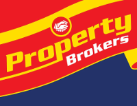 Property Brokers West Coast