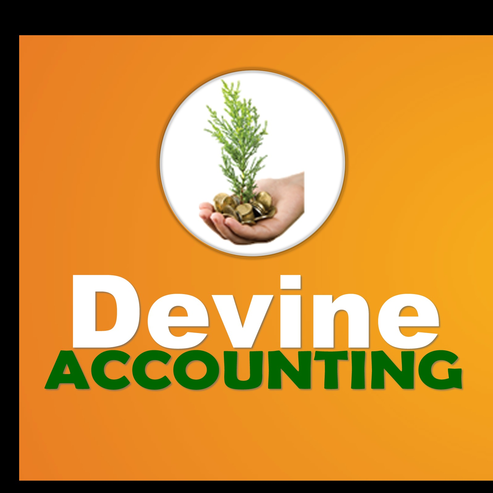 Devine Accounting