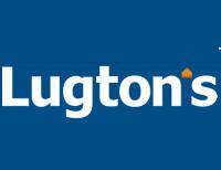 Lugton's
