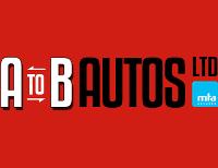 A to B Auto's Ltd & Rentals