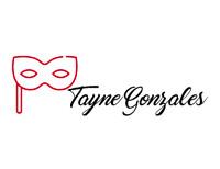 Gonzales Enterprises
