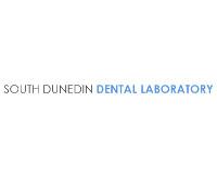 South Dunedin Dental Laboratory