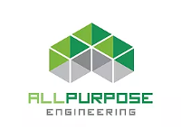All Purpose Engineering Ltd