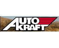 AutoKraft