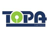Topa Partners Ltd