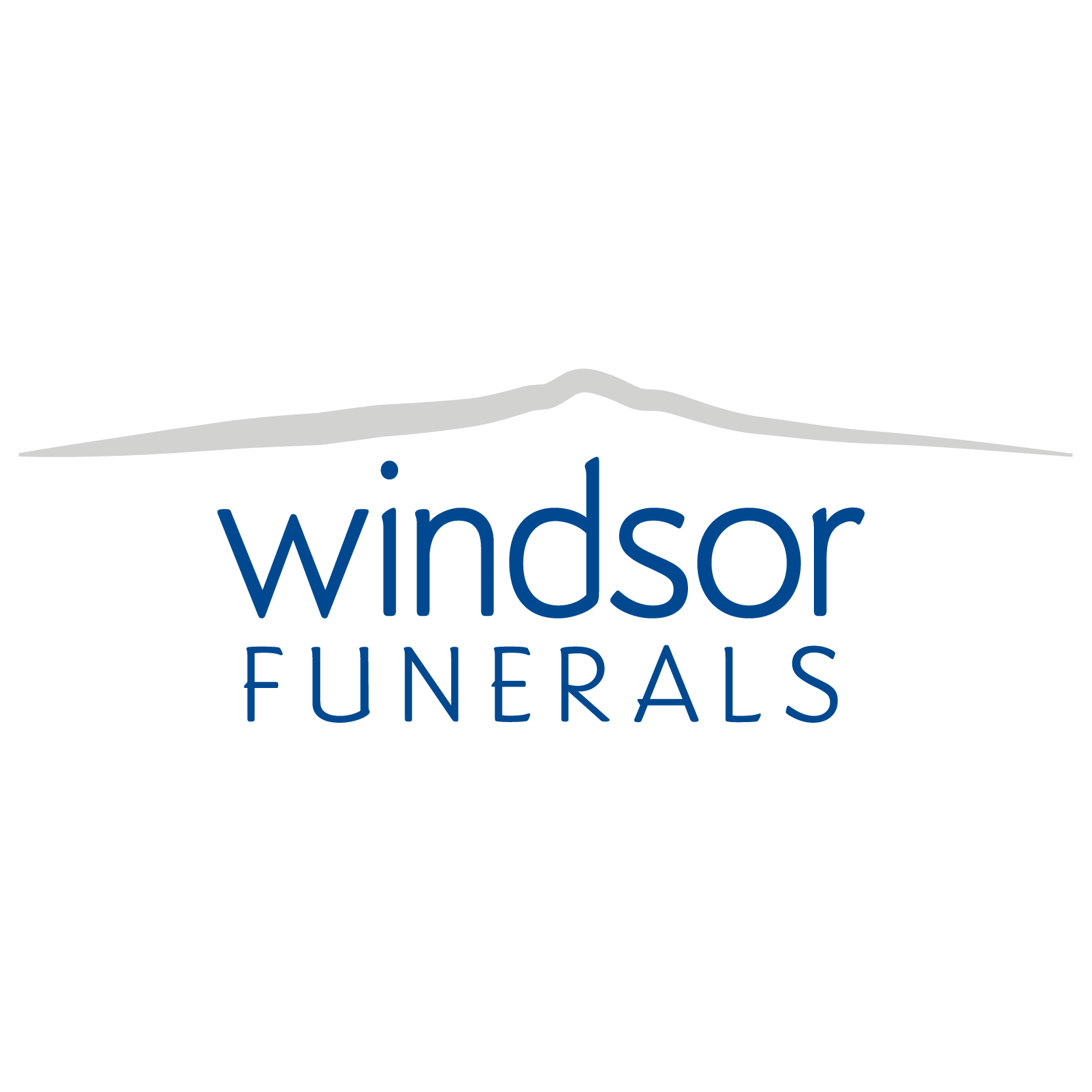 Windsor Funerals