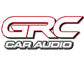 G R C Car Audio