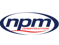 NPM Construction