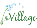 Village Childcare