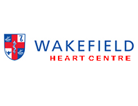 Wakefield Heart Centre