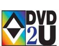 DVD2U