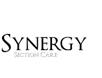 Synergy Section Care