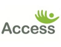 Access Homehealth Ltd