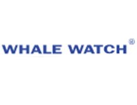 Whale Watch Kaikoura Ltd