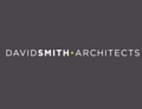 David Smith Architects