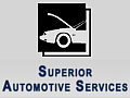 Superior Automotive Services