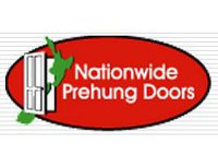 Nationwide Prehung Doors Ltd