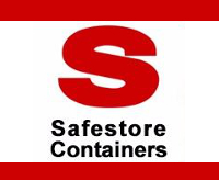 Safestore Containers Ltd