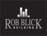 Rob Blick Building