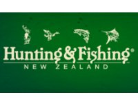 Hunting & Fishing New Zealand Ltd
