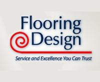 Flooring Design Kapiti