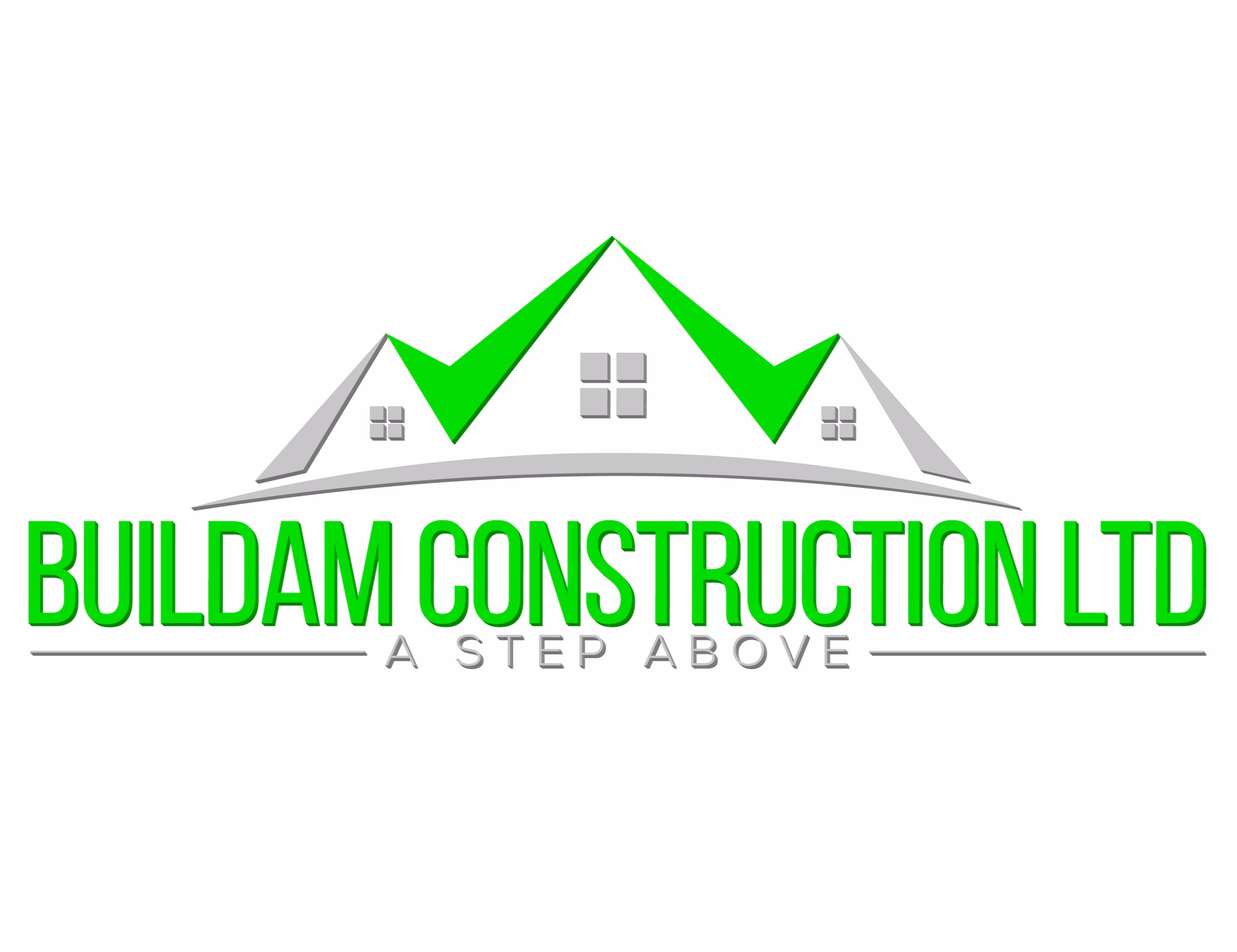 Buildam Construction Limited