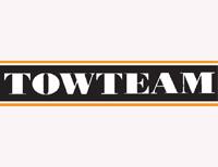 Tow Team Ltd