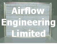 Airflow Engineering Ltd