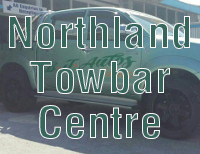 Northland Towbar Centre