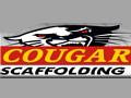 Cougar Scaffolding Ltd