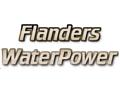 Flanders Waterpower