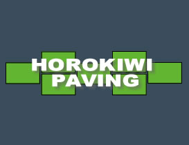 Horokiwi Paving Limited