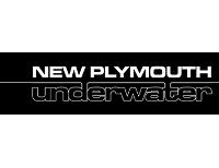 [New Plymouth Underwater Ltd]
