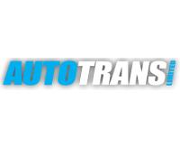 Auto Trans Ltd