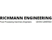 Richmann Engineering 2006 Ltd