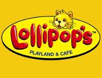 Lollipops Playland & Cafe