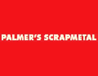 Palmers ScrapMetal (1990)