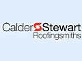 Calder Stewart Roofingsmiths