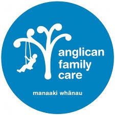 Anglican Family Care