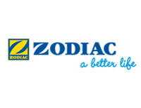 Zodiac Group NZ Limited