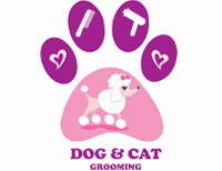 Dazzling Paws Dog and Cat Grooming Ltd