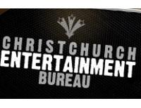 Christchurch Entertainment Bureau