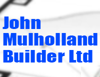 John Mulholland Builder Ltd