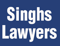 Singhs Lawyers