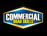 Commercial Roadskills Ltd