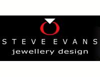 Steve Evans Jewellery Design