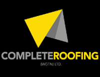 Complete Roofing Services Ltd