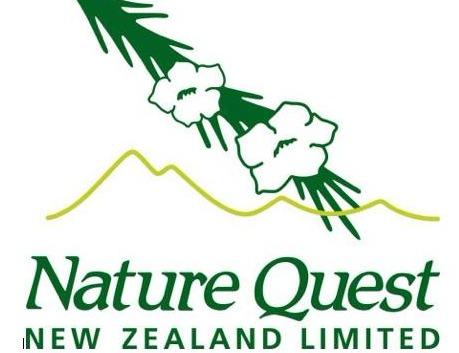 Nature Quest New Zealand Ltd
