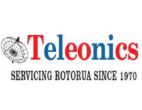Teleonics (Rotorua) 1981 Ltd
